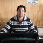 Boris Soto Oyarzún | Técnico Asesor modulo 2