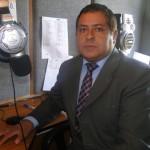 Omar Aguilar (Difusión)