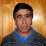 Gabriel Oyarzún Gómez