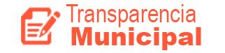 transparencia-municipal-curaco