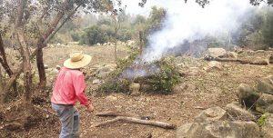 conaf-prohibicion-quemas-controladas-agricolas