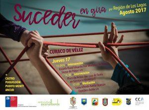 03_flyer-gira-suceder_curaco-de-velez