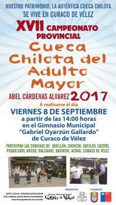 afiche-17-campeonato-cueca-adulto-mayor-curaco-de-velez-2017-1