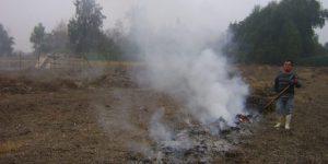 quemas-controladas-640x320