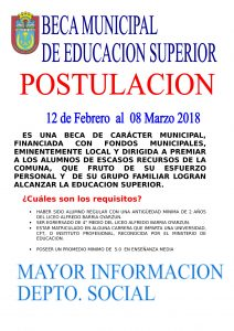 afiche-beca-municipal-20178docx-1