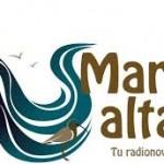 MAREA ALTA, UNA RADIONOVELA QUE PROMUEVE LA CONSERVACIÓN DE LAS AVES PLAYERAS MIGRATORIAS EN CHILOÉ